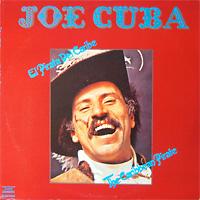 joe-cuba_el-pirata-del-caribe_ach-schuh-caliente