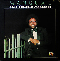 jose-mangual-jr_manugal