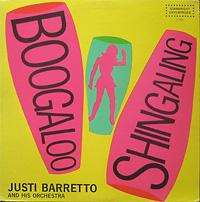 justi_barreto_caliente02