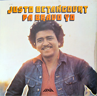 justo-betancourt_pa-bravo-yo
