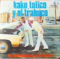 kako-totico_y-el-trabuco_gema_