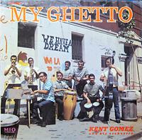 kent-gomez_my-ghetto_mio_ach-schuh-caliente