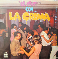la-crema_el-party_ws-latino_