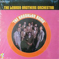 lebron-brothers_brooklyn-bums
