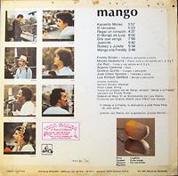 mango_backcover_ach-schuh-caliente