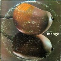 mango_el-grupo-del-carino