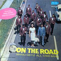 mario-ortiz_on-the-road