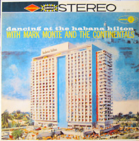 mark-monte_at-the-habana-hilton