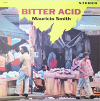 maurico-smith_bitter-acid_ach-schuh-caliente