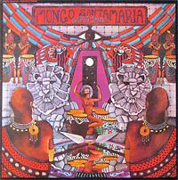 mongo-santamaria_afro-indio