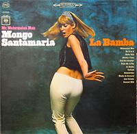 mongo-santamaria_la-bamba_