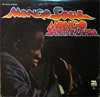 mongo-santamaria_mongo-soul