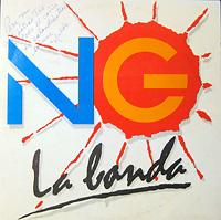 ng-la-banda_1990_ach-schuh