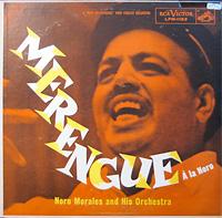 noro-morales_merengue_RCA_ach-schuh-caliente