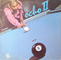 ocho-II-ua-latino_ach-schuh