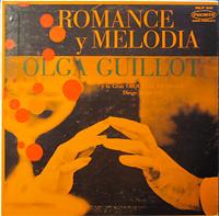 olga-guillot_orq-riverside