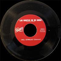 orq_estrellas-cubanas_las-cositas-de-mi-china
