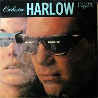 orq_harlow_heavy-smokin