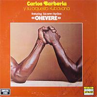 orq_kubavana_carlos-barberia_ohevere