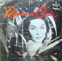 orq_riverside_rythmes-de-cuba_