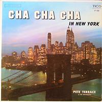 pete-terrace_cha-cha-cha-in-new-york_ach-schuh-caliente