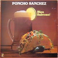 poncho-sanchez_bien-sabroso