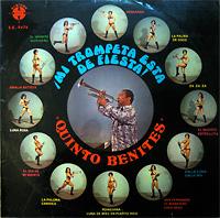 quinto-benites_mi-trompeta-esta-de-fiesta