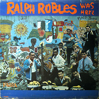 ralph_robles_was-here