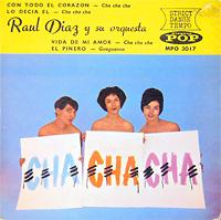 raul-diaz_disque-pop_mpo-3017