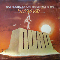 ray-rodriguez_survival