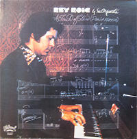 rey-roig_a-touch-of-class_salsoul_