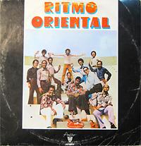 ritmo-oriental_areito_