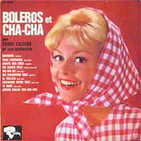 ruben-calzado_boleros-et-cha-cha_riviera_