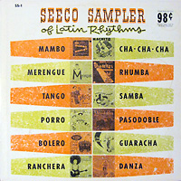seeco_sampler-ss-1_ach_schuh