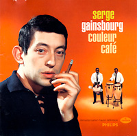 serge-gainsbourg_couleur-cafe_