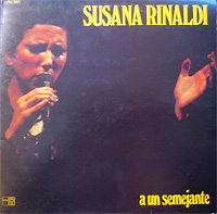 susanna-rinaldi_a-un-semejante_