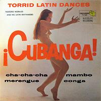 teodoro-morales_cubanga