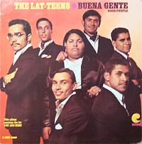the-lat-teens_buena-gente_