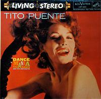 tito-puente_dance-mania