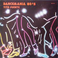 tito-puente_dancemania-80s