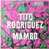 tito-rodriguez_and-the-mambo_ach_schuh