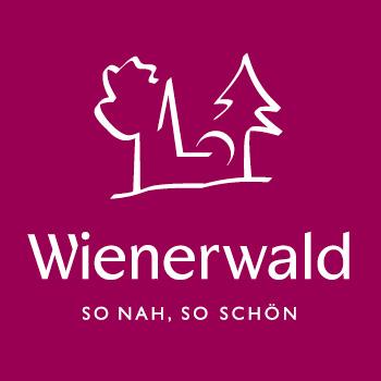 tourismus-destination-wienerwald_logo-by-alexander-ach-schuh_2008