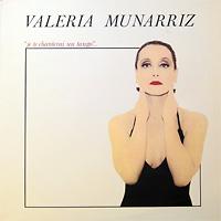valeria-munarriz_je-te-chanterai-un-tango_ach-schuh