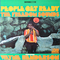 wayne-henderson_people-get-ready