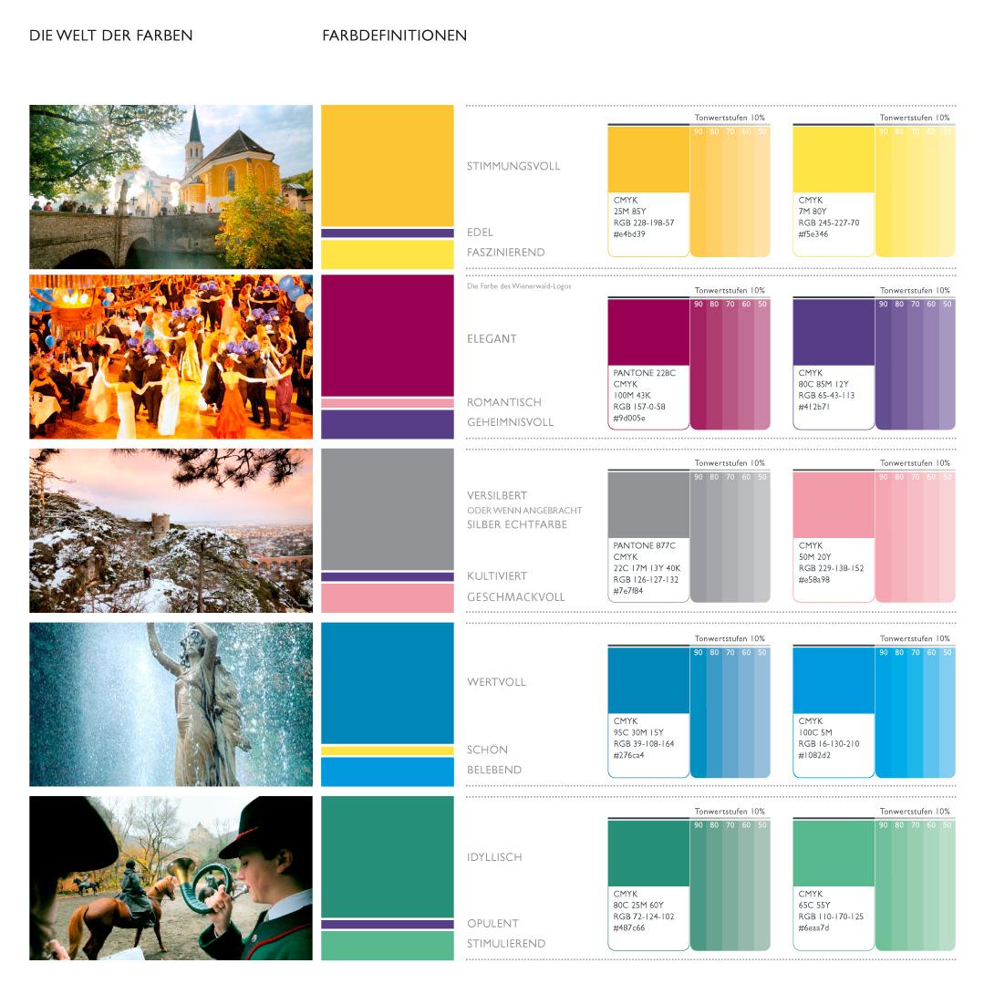 wienerwald_farbwelt_color-scheme_2_by-_alexander-ach-schuh_2008