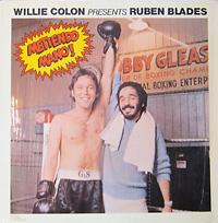 willi-colon_presents_ruben-blades_
