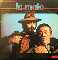 willie-colon_lo-mato_