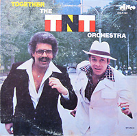 TNT-orchestra_togehter_ach-schuh