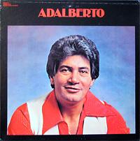 adalberto-santiago_adalberto_