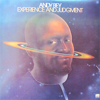 andy-bey_experience-and-judgment